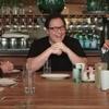 Netflix制作「The Chef Show」ネタバレあり感想解説と評価 マーヴェル好きは必見!エンドゲーム鑑賞後の悲しみを吹き飛ばす!
