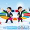 SDGsは目指すだけで審査しないの?