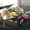 敦賀市☆かとうピアノ教室のブログ