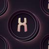HUMAN Token(HMT)の紹介:HUMAN Protocol