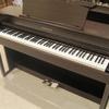 新モデル電子ピアノ広島最速入荷!