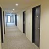 SPGアメックス更新時にもらえる「無料宿泊特典」のホテル選び・東京編
