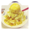 食レポ#019[台湾編最終回] 台北で食べた朝飯・昼飯・おやつ・夕飯4店舗を一挙にご紹介!