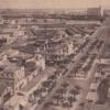 かつてのカサブランカ 植民地時代  歴史 (2)