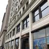 シカゴ建築財団の建築ハイライトバスツアー