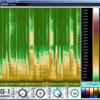 サンレコのおまけCDで24bit96kHz そのに