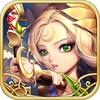 【最新】ソーシャルゲーム|おすすめアプリランキング【iPhone・Android】