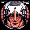 The Family Dogg  / The View from Rowland's Head ( Buddah / 1972 )