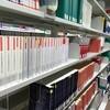 図書館の役割