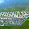 Kinh nghiệm chọn đơn vị cung cấp dịch vụ hút bể phốt cho khu công nghiệp tại Nam Định