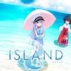 1本目:ISLAND