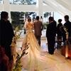 ラン仲間結婚式
