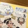 ディズニーをもっと楽しむためのノート術 #d_advent