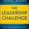 リーダー以外にも求められるリーダーシップ。その特性と行動について