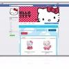Social Stores Review and bonus