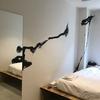 【一期一会の壁画】YOLOhotel
