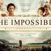 日本人には生々しい映画 ◆ 「インポッシブル」