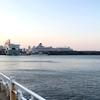 【海の日】とは?英語で何と?由来は?明治天皇や横浜との関係についても学びます。