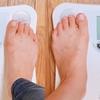優光泉酵素でファスティングダイエット! 1週間で-2.8㎏減の断食レポ