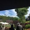 温泉・卓球・ビリヤード三昧で朝から昼からワイン飲み放題。長野県白馬村の楽園シェラリゾートその1
