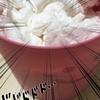 【ご挨拶】新年早々発熱したので、ノリでセルフクソコラを作ってみた。