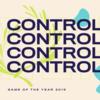 【海外の反応】なぜ『CONTROL』はIGNのGOTYに選ばれたのか