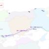 日本の鉄道はこのままでいいのだろうか 25 三江線4