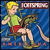 本日のおすすめの一曲【241】Walla Walla/The Offspring