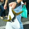 那珂湊港での釣り~ 豪華料理になりました!