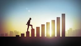 エンジニアキャリア、どう広げる? 社内転職制度について