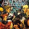 ニューアベンジャーズ:レボリューション(The New Avengers: Revolution)