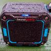 防塵防水仕様のワイヤレススピーカー「SoundPEATS P2」を使ってみました