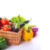 世界中の死者の1/5を食生活で、減らせるかもしれないというスーパー情報