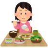【好きな料理】のベスト10ちょっと贅沢すぎるかな?
