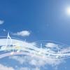 中学校【合唱曲・歌】合唱コンクール完全燃焼の7曲!心が震える歌