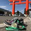 初めての京都マラソン2018