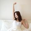 【入院生活】kakitamaの早く起きた朝は・・・