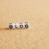 ブログの路線