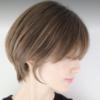 表参道エリアで髪質改善やカットをするなら!~hair salon Gallica 青山店~
