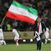 体制からの逆風に耐えて、イラン代表をアジア最強に仕立てたカルロス・ケイロス