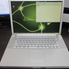 PowerBook G4 (15-inch 1.67GHz) (2005)