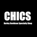CHICS blog