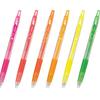全42色となったゲルインキボールペン「ジュース」