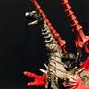大地を震わす巨人 ダイノボット スロッグ(AD-29)レビュー
