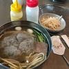 韓国旅行 ロッテアウトレットのお隣、ソウル駅ビル内『チョンウヨン』さんで美味しい冷麺を食す。
