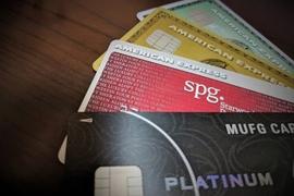 ソラチカルート封鎖問題による教訓:クレジットカードはポイントを貰うだけのツール?「カード会社とのWin-Winな関係」を考えてみました。