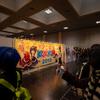 京アニ&Do C・T・F・K 2013参戦、2013年、晩秋の京都旅(1)