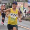 【レースレポ】つくばマラソン 後編「やっぱり撃沈」