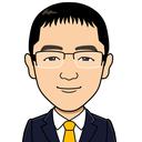 神戸元町三宮特許商標事務所のブログ