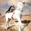【幻想馬】アドゥアナートが覚える全スキル&くうここ羽馬のステータス紹介!